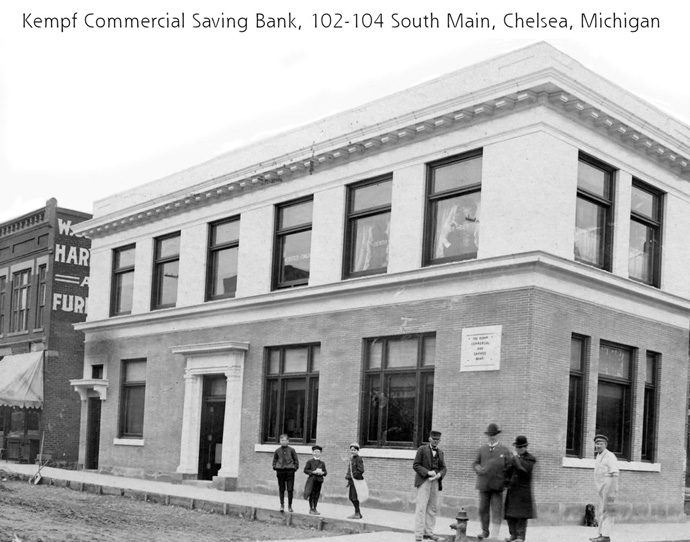Tour-11_Commercial-Bank-white-top