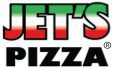 jets-pizza