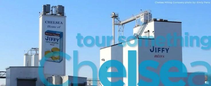 banner_tour2012