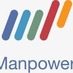staffing, manpower, jobs