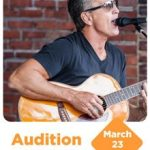 Icon_Auditions