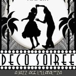 co-c-deco-soiree_poster