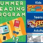 chelsea-library-summer-reading-program_2015