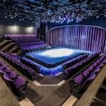 PRTC_Theatre_interior_carter-1