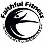 faithful-fitness