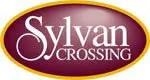 sylvan_sm