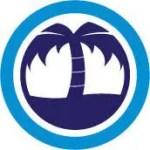 blueoceanlogo