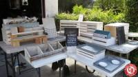 Craft Show Display | cheltenhamroad