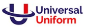 universal-uniform