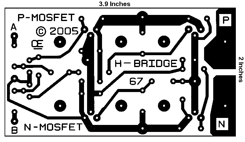 click here for the schematic note cx is not mounted on the pcb