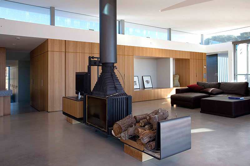 Cheminees Philippe Wood Fireplaces Sydney Nsw Canberra Act