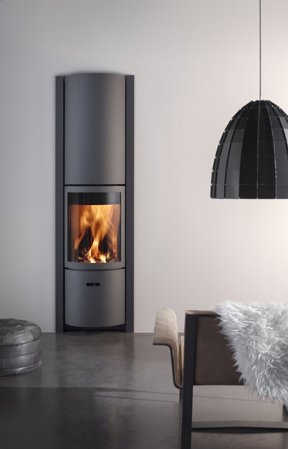 Insert Chemin Cheminée Pellets Prix Insert Cheminée Prix Cheminees Philippe Fireplace Preorder The