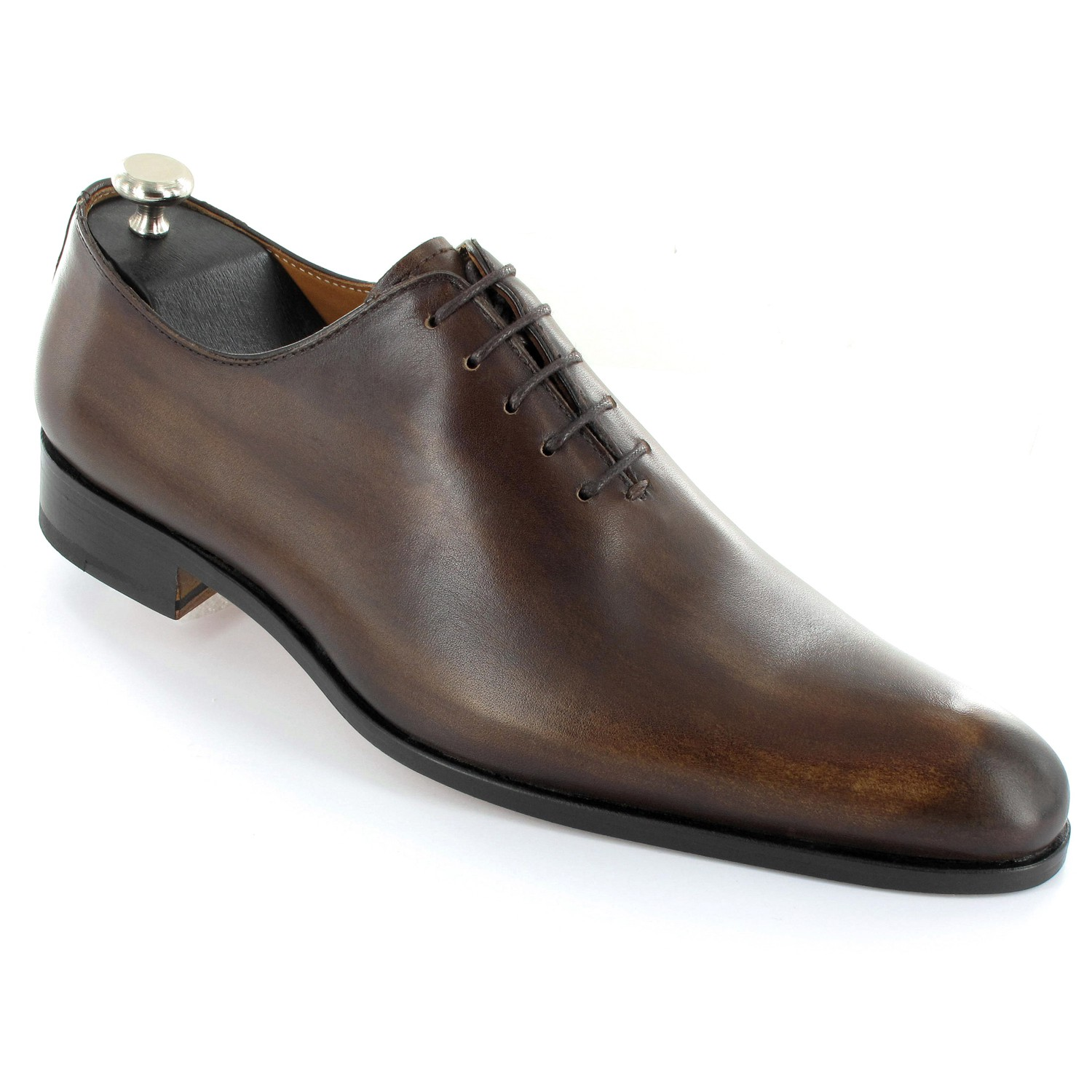 Chzussure Chaussures Ville Basse Pour Homme