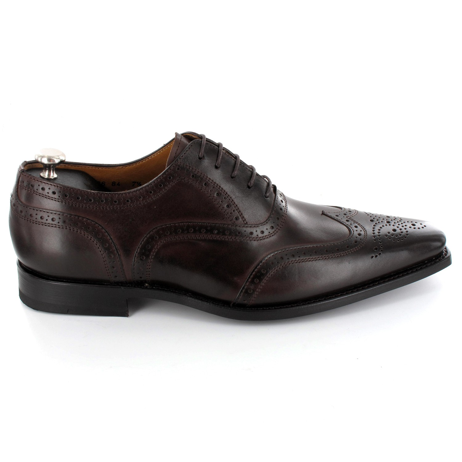 Chzussure Chemise Homme Chaussures Homme