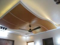 BEDROOM INTERIOR | FALSE CEILING | Chennai Interior Decors ...