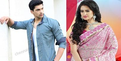 Chennai Models