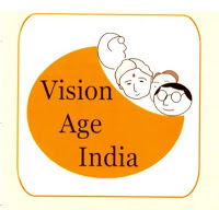 Vision Age India , Elders Care Chennai