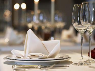 servizi-home-_0000_Pranzo o cena menù fisso