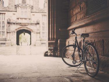 percorso bike, bikesharing degustazione barocco lecce salento