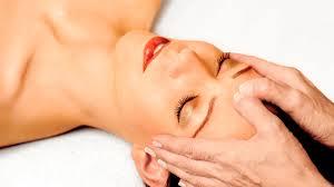 massaggio spirituale