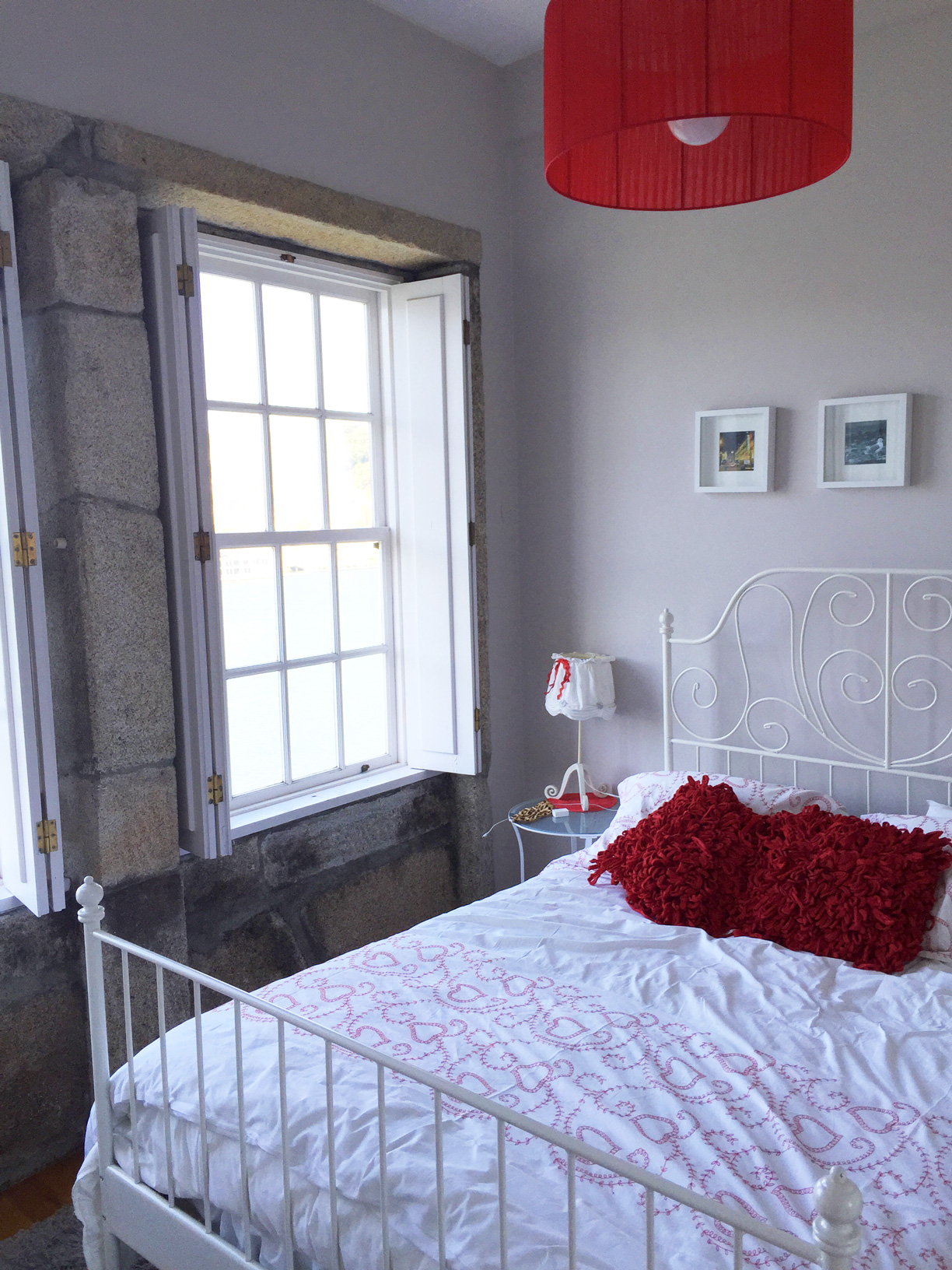 Airbnb Porto Portugal Un Weekend à Porto Portugal City Guide Chérie