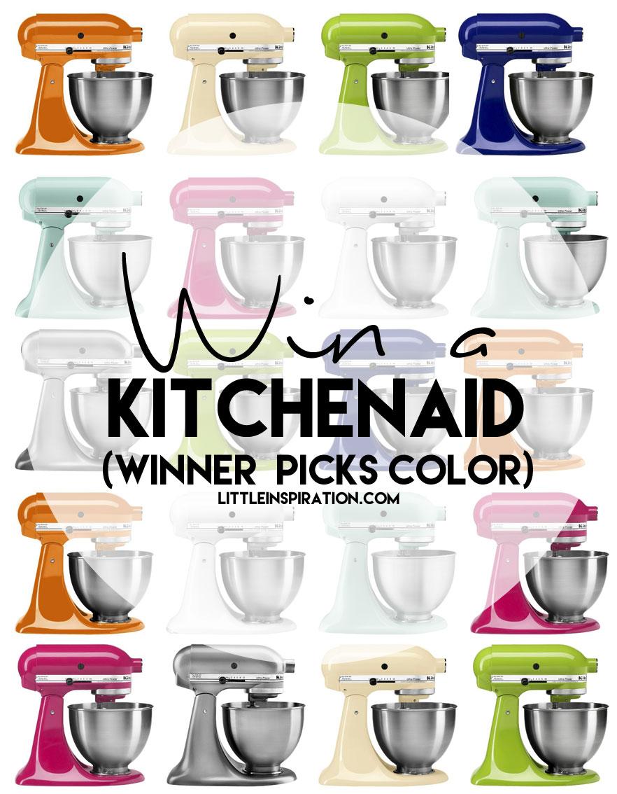 kitchenaid mixer color chart. kitchenaid stand mixer color chart. chart