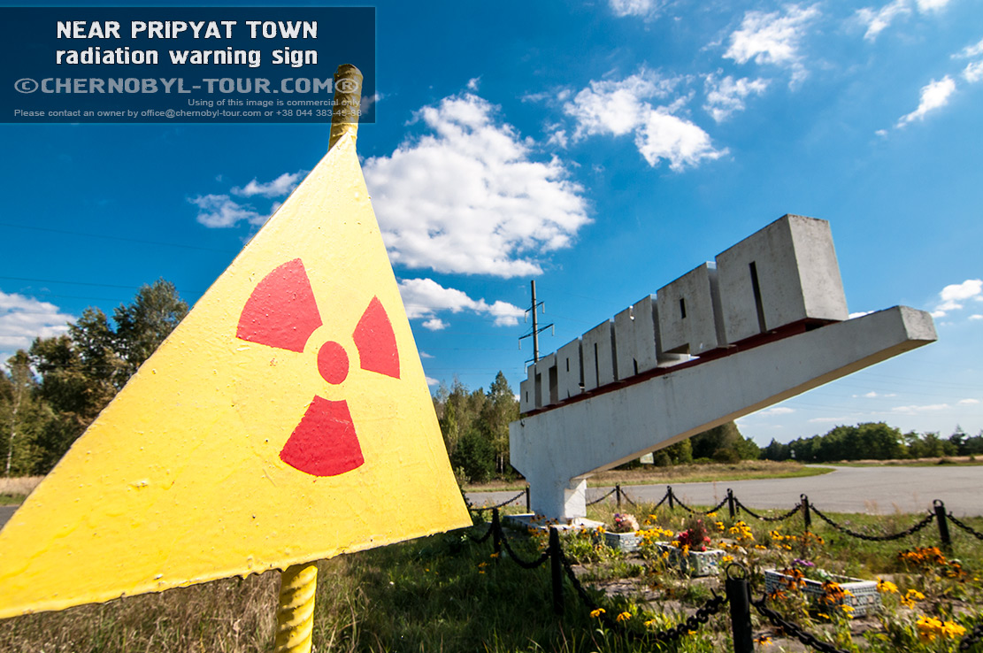 Tours Trip About Radiation Danger Safety Of Short Term Trips To The Chernobyl