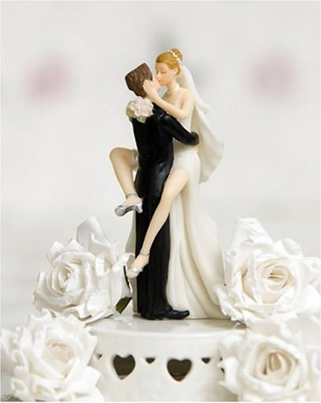 funny kissing wedding cake toppers cherrymarry