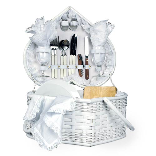 Unique Wedding Gift Ideas 2012 : wedding gift baskets and wedding hampers ? are among the unique gifts ...