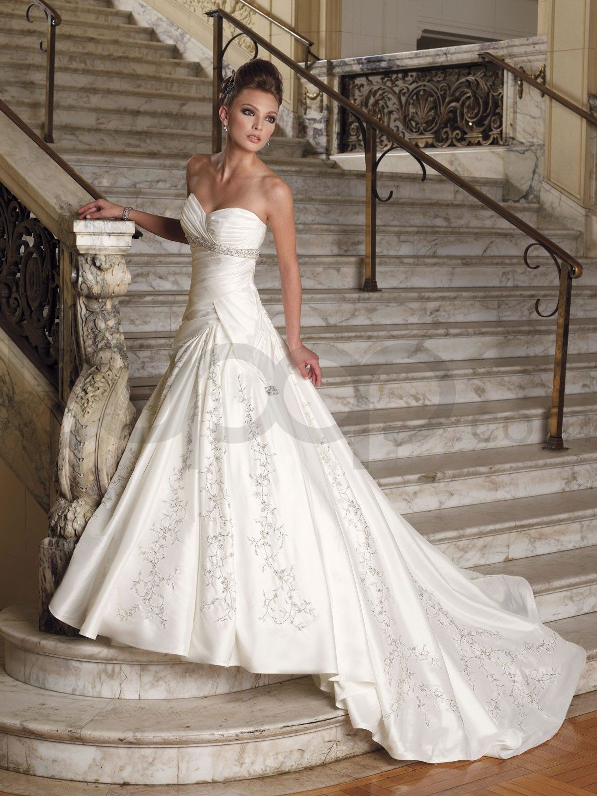 a beautiful collection of corset wedding dresses sweetheart wedding dresses corset sweetheart wedding dress with chapel train