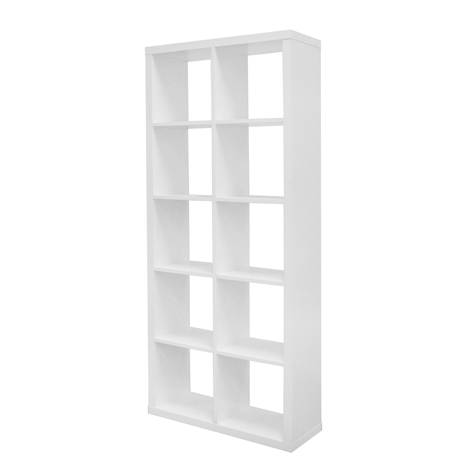 Regal Shelfy 13 Sparen Regal Shelfy Von Roomscape Nur 129 99