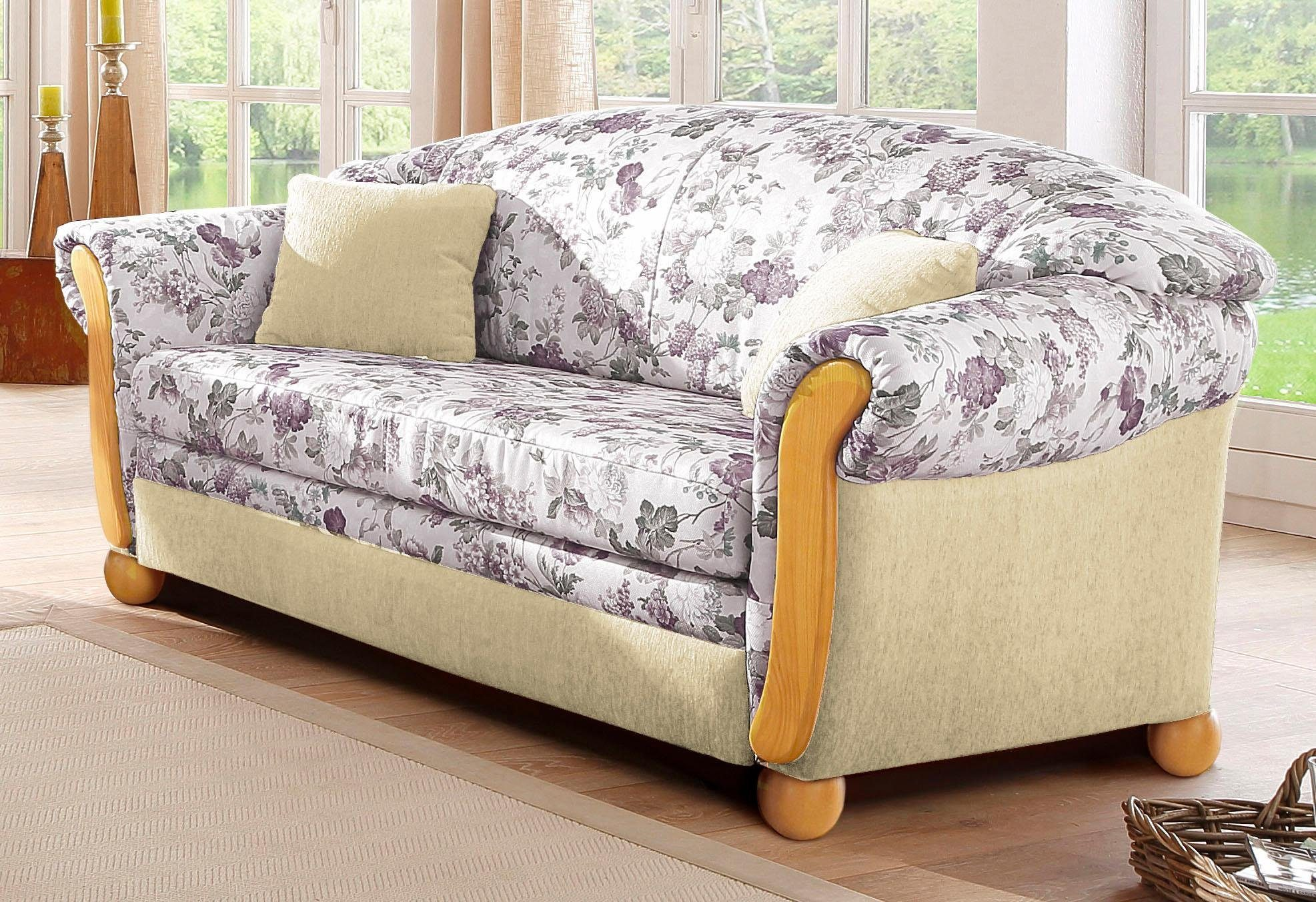 Home Affaire Big Sofa 50 Sparen Home Affaire Sofa Milano Nur 699 99