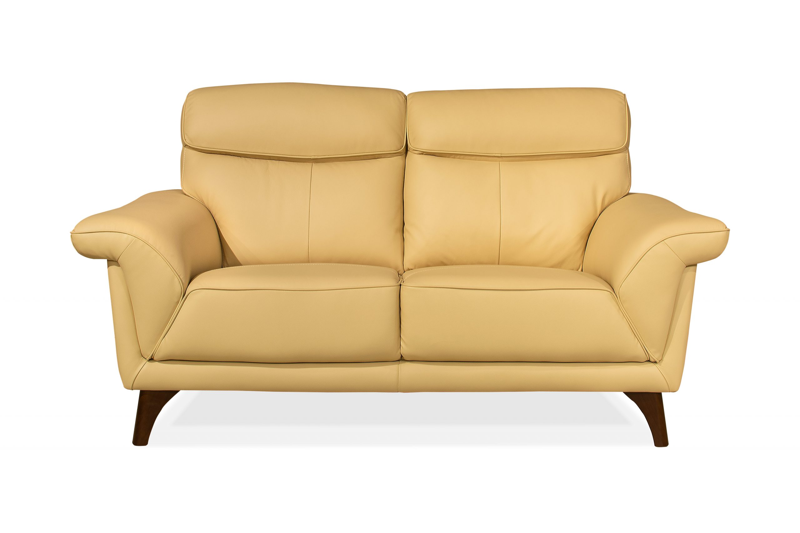 Buy Lure Leather Sofa Couch Furniture From Cherrypickindia Bangalore