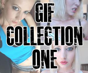GIF-Collection-1