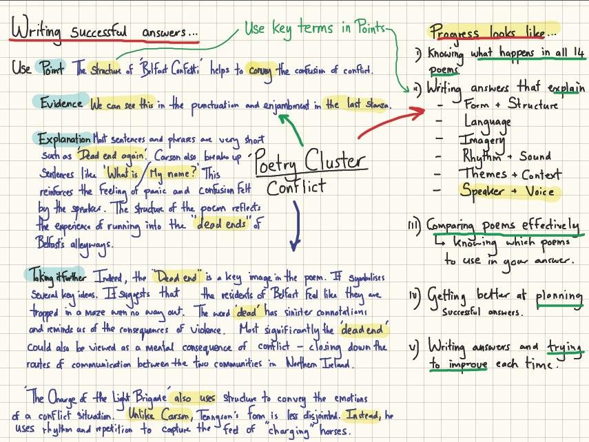 worst job essay  www gxart orgworst job essay expository essay on music