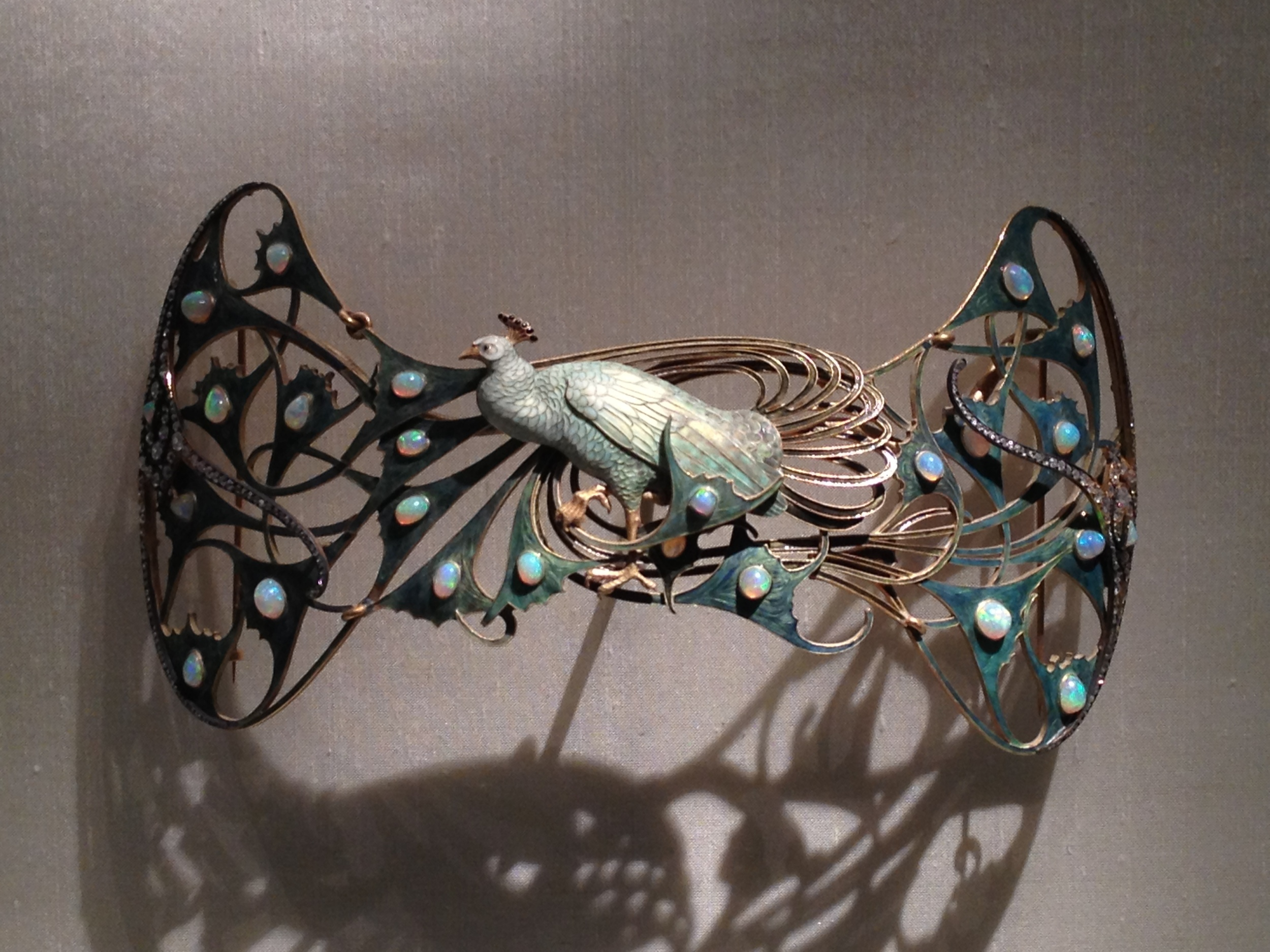 Art Nouveau Wikipedia Rene Lalique Glass And Jewelry Art Nouveau Art Deco