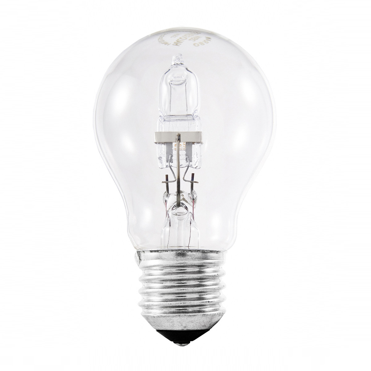 Halogen Bulbs Halogen Bulbs Led Bulbs Cfl Bulbs Alpharetta Milton