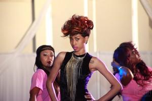 HairWarz 2014 photos by LaKaye Mbah Photography
