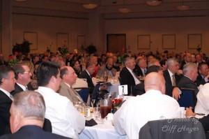 Chesapeake Sports Club Jamboree - Chesapeake Conference Center