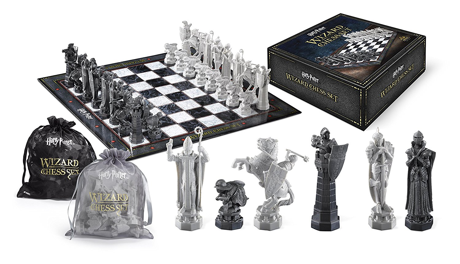Personalized Chess Set Gift Chess Gifts 10 Gift Ideas For A Chessplayer Chessentials