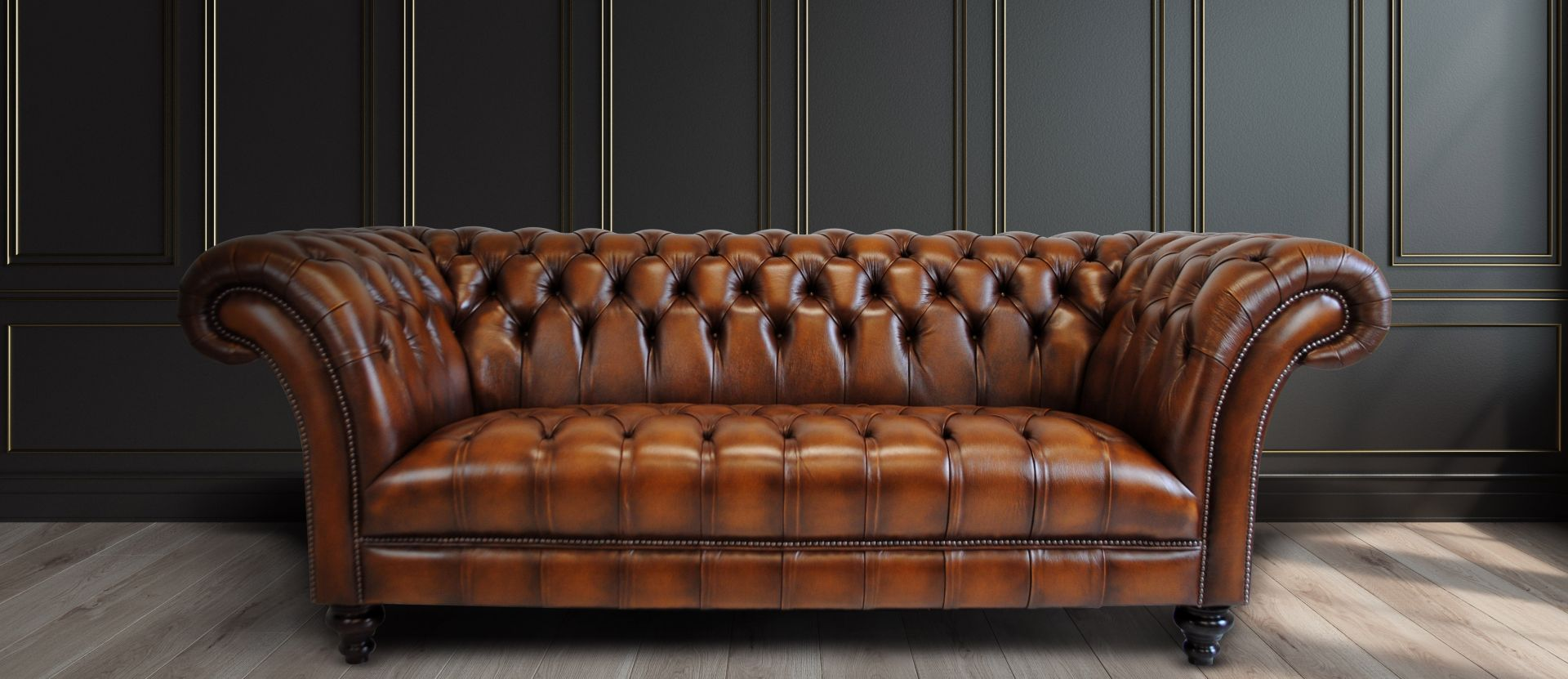 Canapé Anglais Chesterfield Chesterfield France Chesterfield Le Canapé Lit Grand