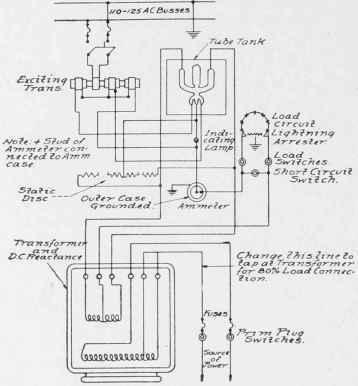 hyundai excel 96 fuse diagrams