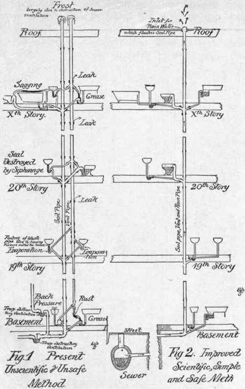 aquastat wiring diagram together with honeywell zone valve wiring