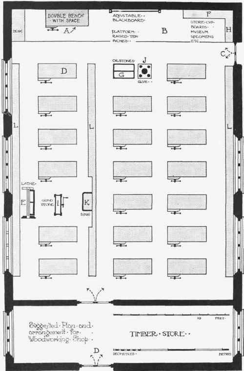 woodwork woodworking plans workshop pdf plans workshop plans plans diy download sauder armoire computer desk