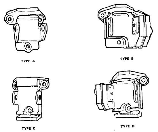 Chevelle Engine Bracket Diagram Wiring Diagram