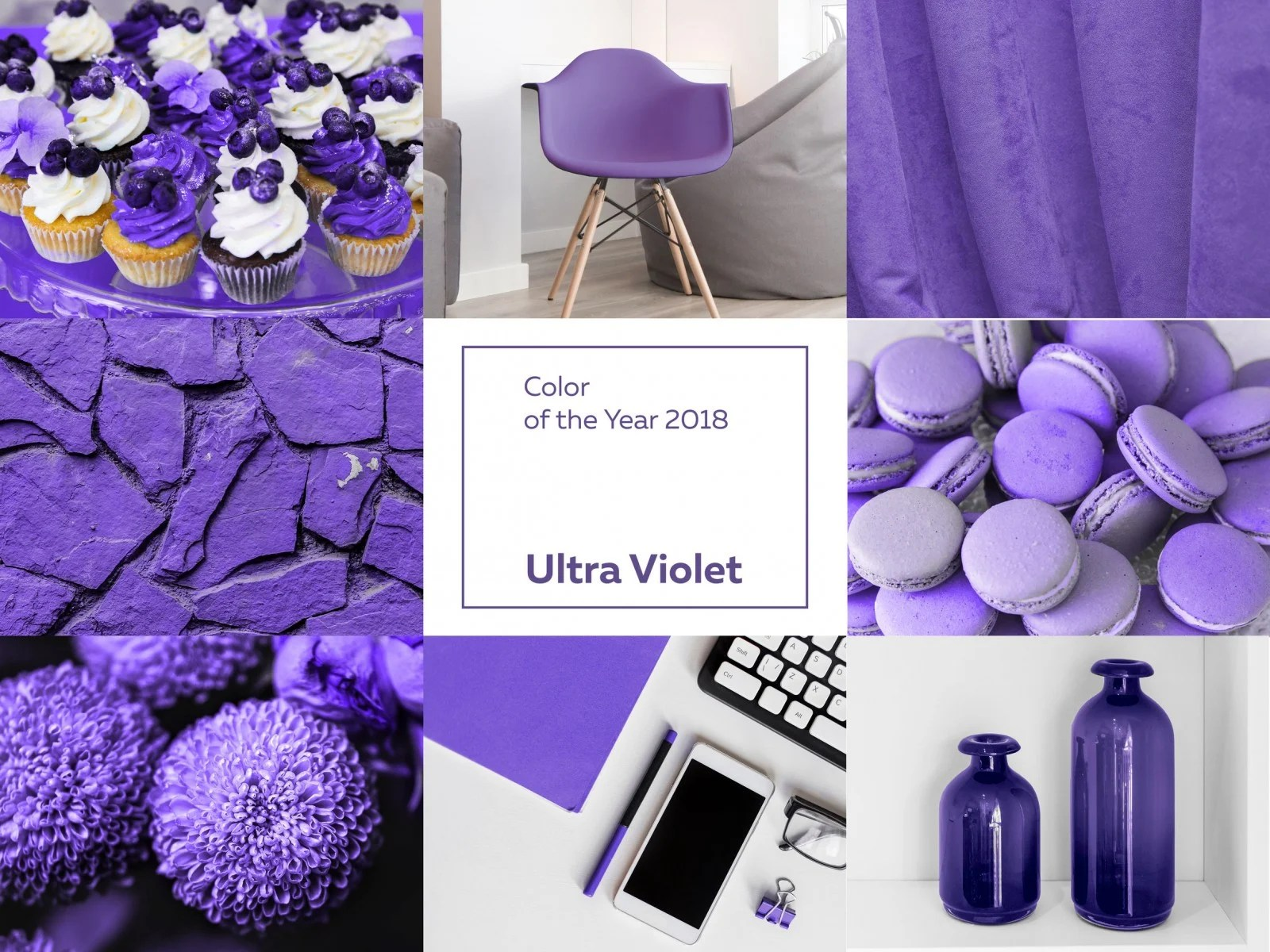 Ultra Violet Pantone 8 Ways To Use Pantone Ultra Violet In Bathroom Design