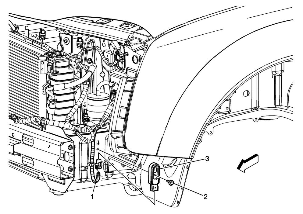 2007 chevy equinox wiring diagram picture