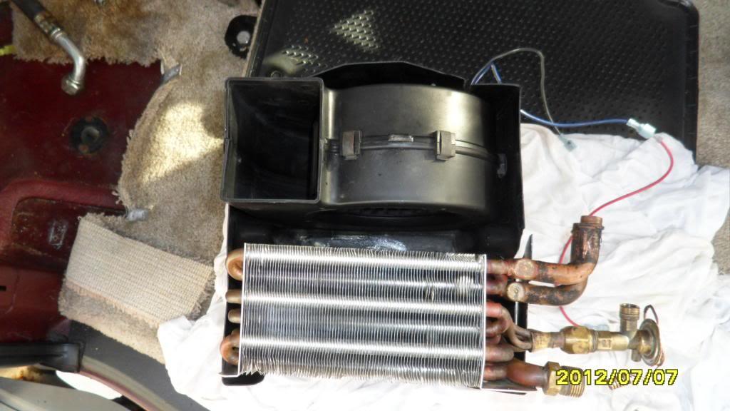 2000 Chevy Venture Rear Heater Core Diagram Wiring Wiring Diagram