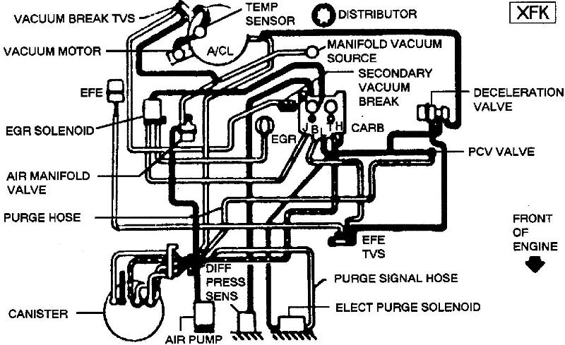 Mercruiser 350 Wiring Diagram Wiring Diagram
