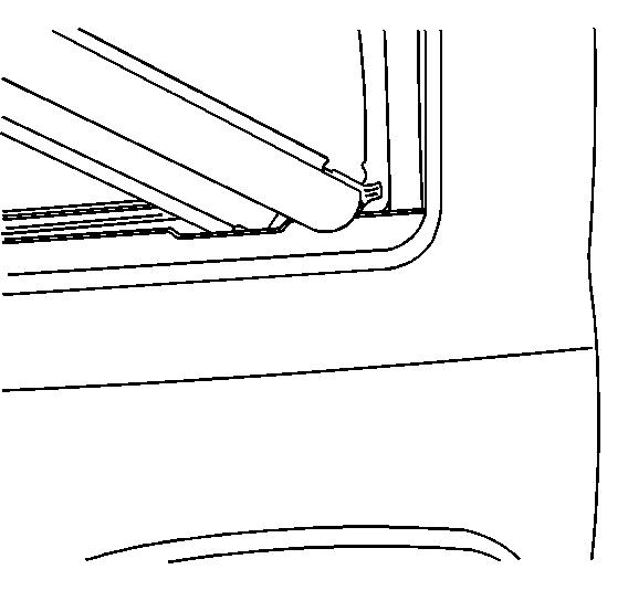 2002 chevy silverado door panels